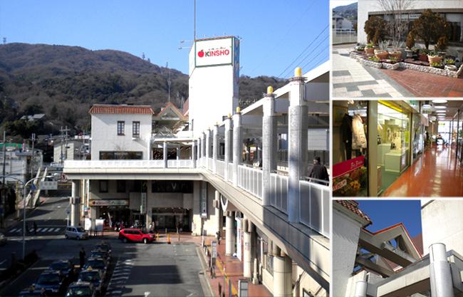 http://web1.kcn.jp/ghikoma/ph_aboutus.jpg